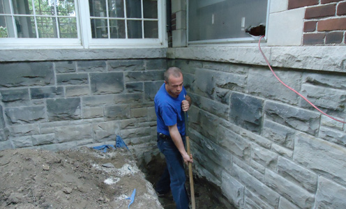 basement-waterproofing-02